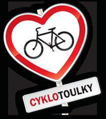Cyklotoulky Ivančice