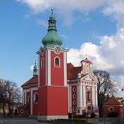 Červený Kostelec