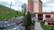 BELLEVUE**** Grand Hotel