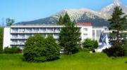 Hotel Morava