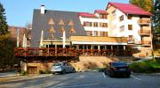 Hotel Termál Vyhne