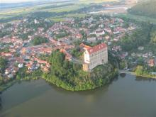 Plumlov (vojenský újezd Březina)