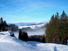 Jasenská dolina