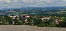 Teplice nad Bečvou