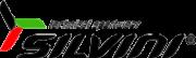 SILVINI logo