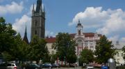 Čáslav