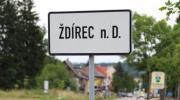 Ždírec nad Doubravou