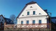 Centrum Slezská Harta