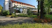 LH Hotels & Resorts