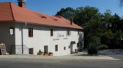 Restaurace a ubytování  Židovna