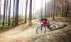 http://www.ic-vsetin.cz/bike-arena-vsetin/