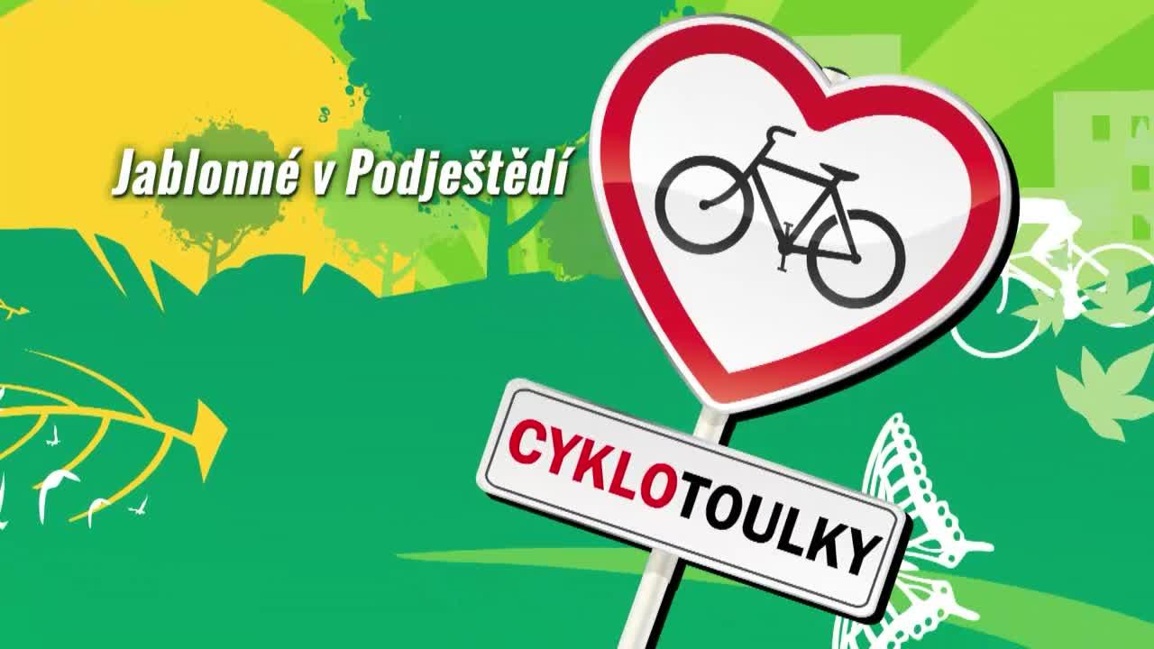 00 00. Cyklotoulky Jablonné v Podještědí 2016 9120c71723