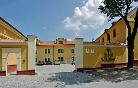 Pivní lázně Plzeň Černice