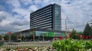 Congress hotel Centrum Košice