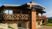 Hotel Emeran***