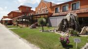 Hotel Galanta