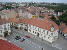 Ivančice