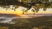 Za horami, za dolami - Banskobystrický kraj