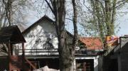 Penzion Pod Kunětickou horou